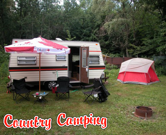 campsiteoldie