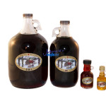 6-all-glass-gallon-sizes
