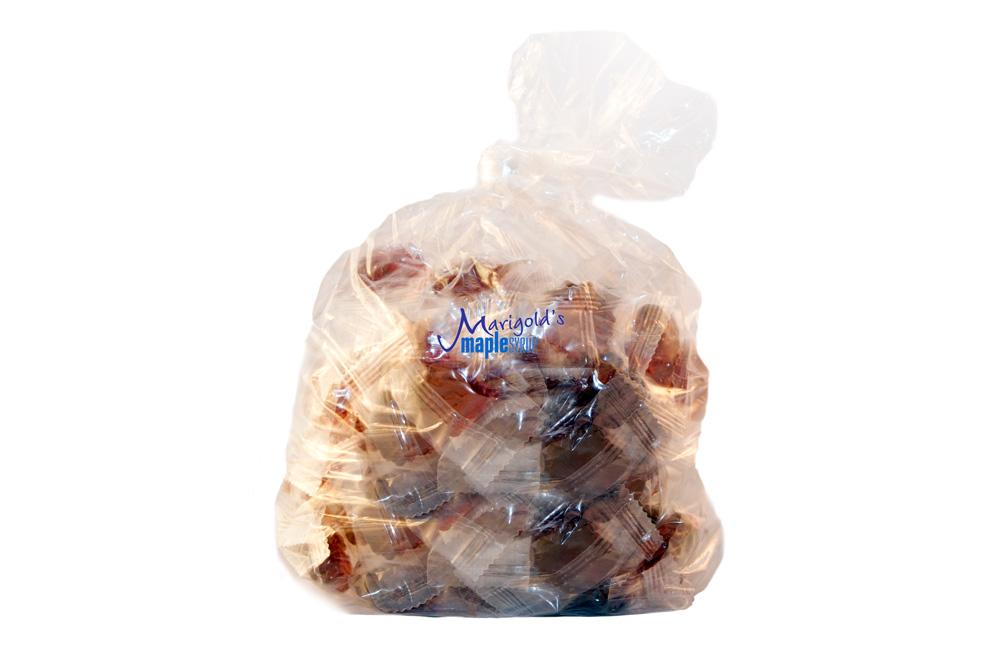 bulk candies