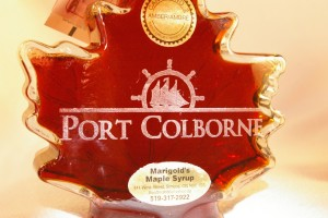 etchingportcolborne (Copy)